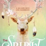 The Spirit Animal Oracle