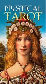 Mystical Tarot - Mystical Tarot