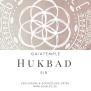 Hukbad - Hukbad EIR