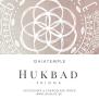 Hukbad - Hukbad FRIGGA