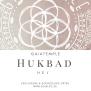 Hukbad - Hukbad HEL