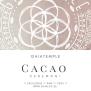 Gaia Temple CACAO - Gaia Temple CACAO