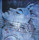 True Blue - Madonna, akryl och stål - såld