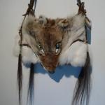 Coyoteväska
