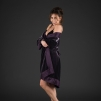 Lydia Sammet Kimono