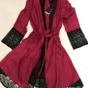 Lydia Siden Kimono