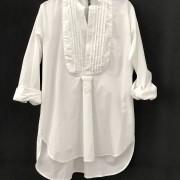 Vera Frack skjorta
