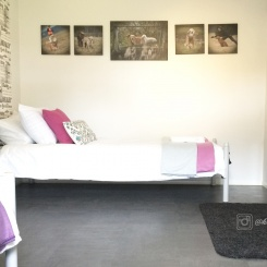 bed & breakfast halmstad 2