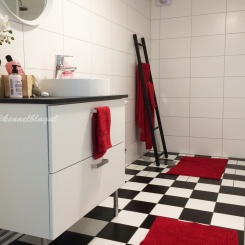 bed & breakfast halmstad 21