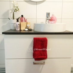 bed & breakfast halmstad 23