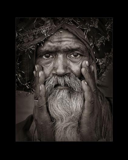Porträttfotograf Ulrich Schulte