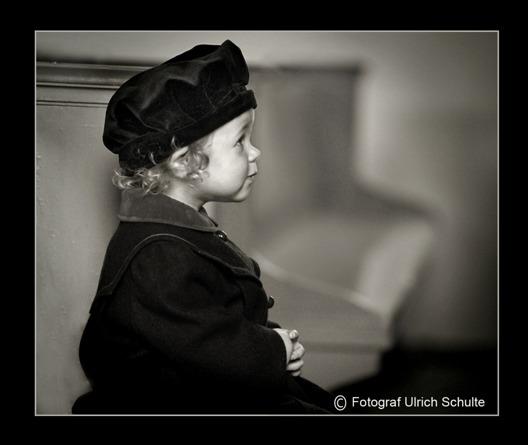 Barnfotograf i Södertälje och Stockholm Ulrich Schulte