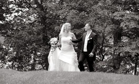 Bröllopsfotograf i Södertälje Ulrich Schulte