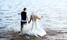 Bröllopsfotograf Ulrich