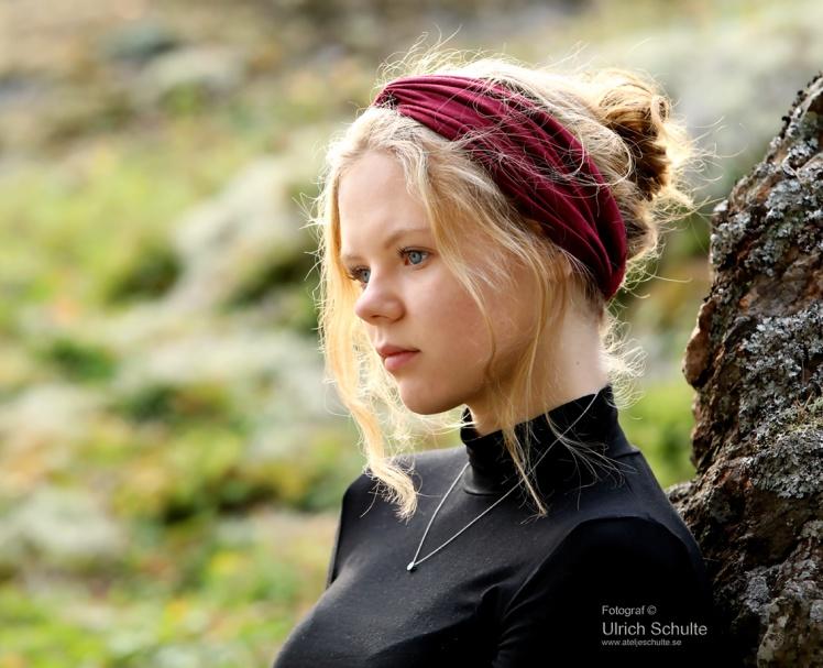Porträttfoto,Porträttfotograf i Södertälje,Atelje Schulte