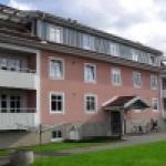 Västrajärnvägsgatan-9
