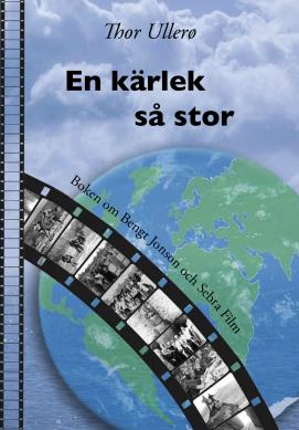 Boken om Bengt.