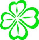 Centern_logo_4klover_CMYK