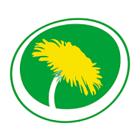 MP_Logo_Profilbild_Facebook_Twitter