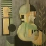 Toner från Chopin