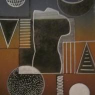 Komposition II