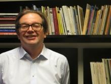 Vår löntagarkonsult Nils-Åke Carlsson