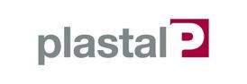Plastal_logo (2)