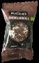 Chokladboll (15g) - EKO Chokladboll 10 st (15g)