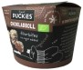 Chokladboll 21 st/förp