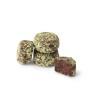 Mintchoklad 21st/förp