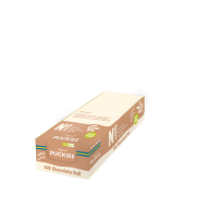 Displaybox_Swe-chocolate Closed 14x30g