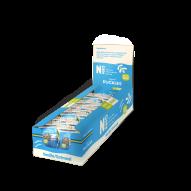 Displaybox_Vanilla/Oatmeal open 14x30g