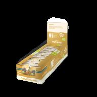 Displaybox_peanut/Chocolate open 14x30g