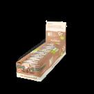 Displaybox_Swe-chocolate-open 14x30g