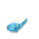 Displaybox_Vanilla/Oatmeal Closed 14x30g