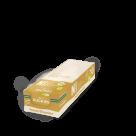 Displaybox_Peanut/Chocolate Closed 14x30g