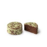 Mintchoklad, 30g