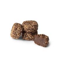 Lakrits/choklad, 8g