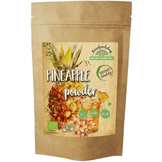 Ananaspulver EKO 100g -
