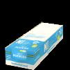 Snack Bite Havreboll 14x30g (hel box)