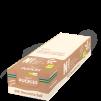 Snack Bite Chokladboll 14x30g (hel box)