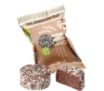 Snack Bite Chokladboll 30g, (STYCKFÖRP.)
