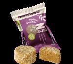 Snack Bite Passion & Kokos 30g (STYCKFÖRP.)