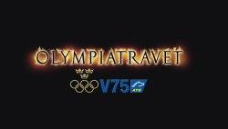 olympiatravet_2010