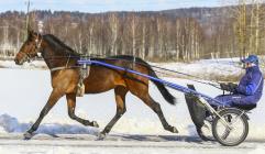 2018-03-16 Tyra Palema/Foto Arvikafotografen Bengt Andersson