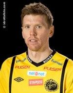 (Bild från svenskfotboll.se)