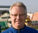 (bilden är från www.lindalvsgymnasiet.kungsbacka.se)