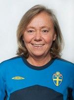 (bilden är från svenskfotboll.se)