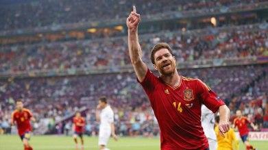 (bilden lånad från eurosport.com)