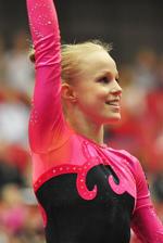Jonna Adlerteg tog silver i EM. Hennes uttalande efter finalen var häftigt. Kanske vet hon inte, men hon måste ha varit i ett bra motiavtionsklimat. Ett lärande...